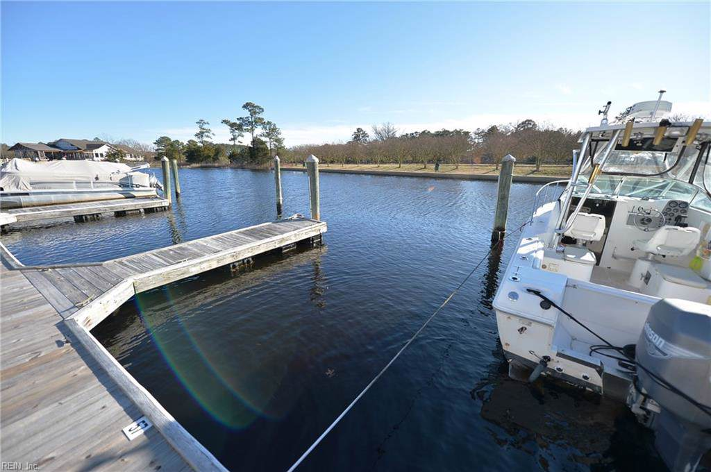 168 Harbor Watch Dr - Photo 1