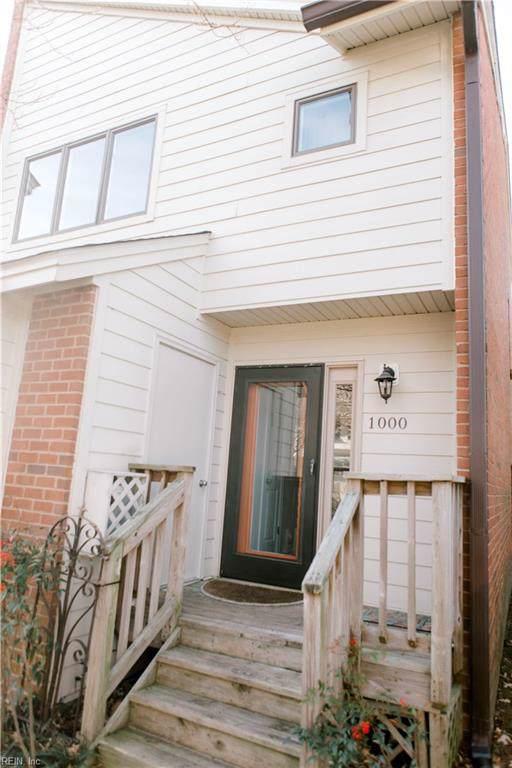 1000 Coquina Chse, Virginia Beach, VA 23451 (MLS #10297010) :: Chantel Ray Real Estate
