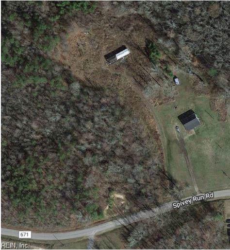 7019 Spivey Run Rd, Suffolk, VA 23438 (MLS #10297078) :: Chantel Ray Real Estate