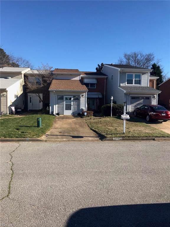 1220 Captain Adams Ct, Virginia Beach, VA 23455 (#10297423) :: Rocket Real Estate