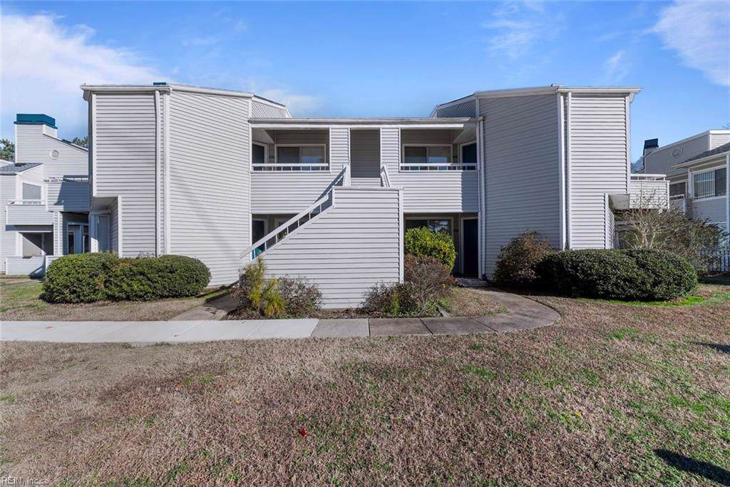 4746 Red Duck Ct - Photo 1