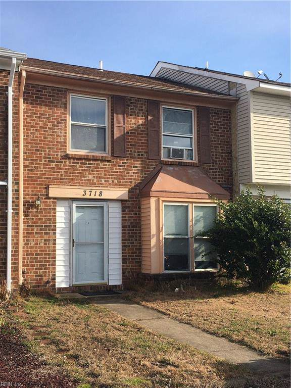 3718 Singing Wood Trl, Virginia Beach, VA 23452 (#10297990) :: Atkinson Realty