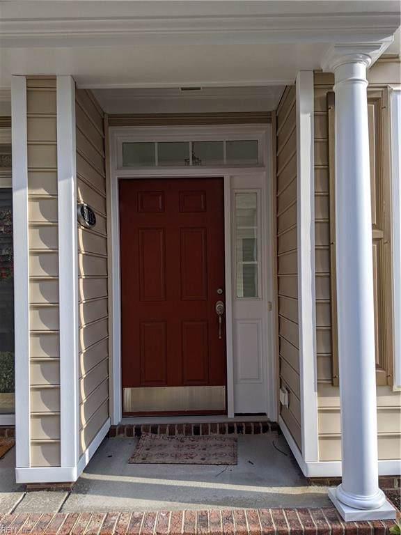5113 Moreland St, Suffolk, VA 23435 (MLS #10298121) :: Chantel Ray Real Estate