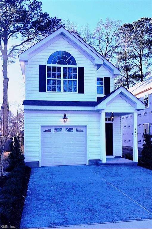 115 S Boggs Ave, Virginia Beach, VA 23452 (#10298234) :: Berkshire Hathaway HomeServices Towne Realty