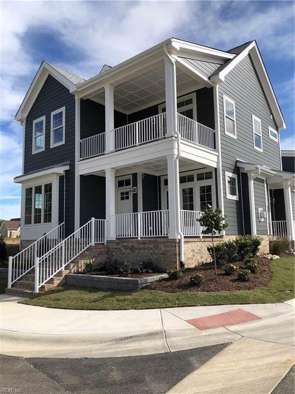 116 Creek Ln, Suffolk, VA 23435 (#10298520) :: Atlantic Sotheby's International Realty