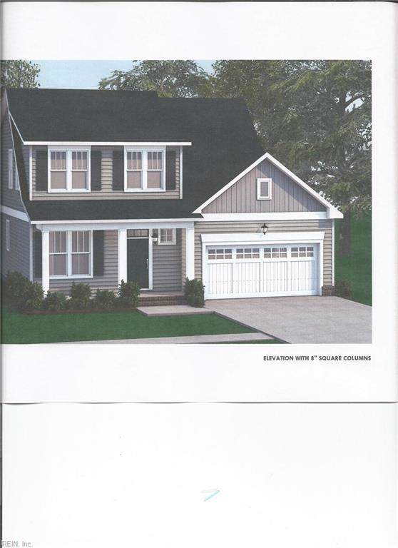 MM Ryan@ Waterleigh, Moyock, NC 27958 (#10298726) :: Rocket Real Estate