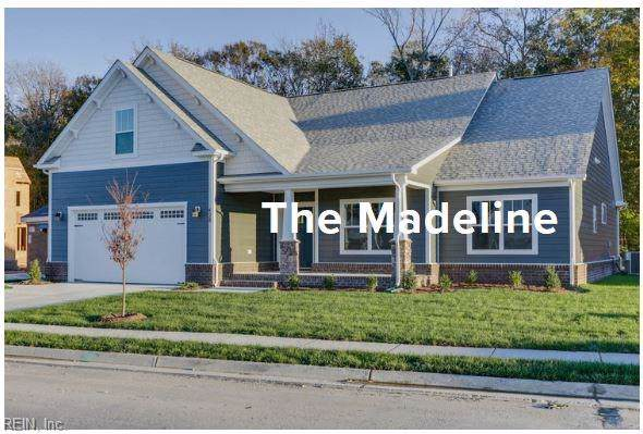 MM Madeline At Wentworth, Currituck County, NC 27958 (#10298869) :: Austin James Realty LLC
