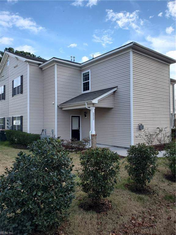 5512 Muth Ct Ct, Virginia Beach, VA 23462 (#10298920) :: Atlantic Sotheby's International Realty