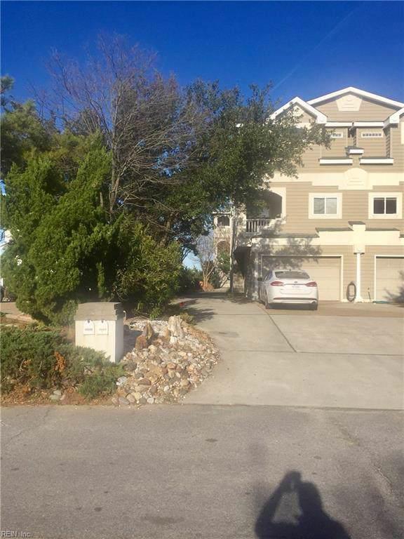 4458 Ocean View Ave B, Virginia Beach, VA 23455 (MLS #10299183) :: Chantel Ray Real Estate