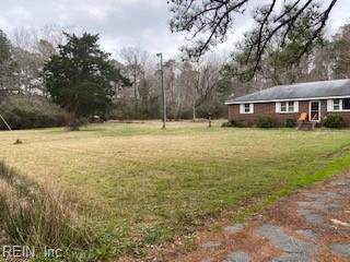752 Sandbridge Rd, Virginia Beach, VA 23456 (#10299550) :: Berkshire Hathaway HomeServices Towne Realty