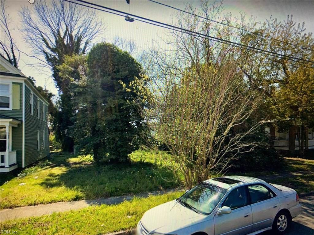 45 Buxton Ave - Photo 1