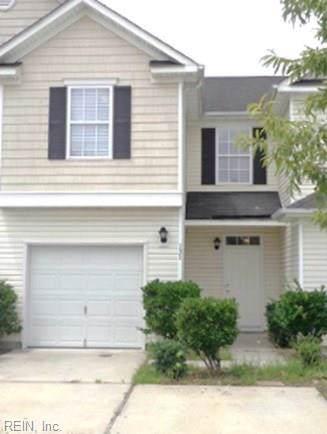 131 Pinter Ct, Virginia Beach, VA 23452 (#10300021) :: Berkshire Hathaway HomeServices Towne Realty