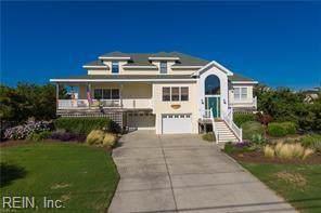 3608 Sandpiper Rd, Virginia Beach, VA 23456 (#10300034) :: Austin James Realty LLC