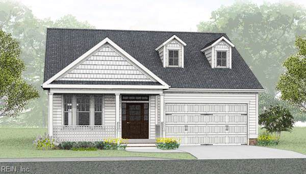 MM Middlebrook At Foxfield Meadows, Suffolk, VA 23434 (#10300341) :: Abbitt Realty Co.