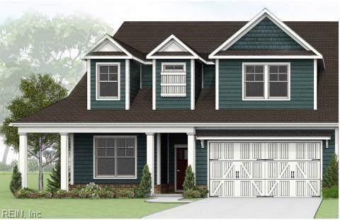 204 Creekfront Ln #71, Suffolk, VA 23435 (#10300752) :: RE/MAX Central Realty