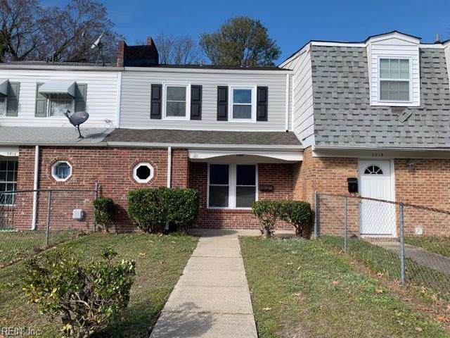 5816 E Hastings Arch, Virginia Beach, VA 23462 (#10301213) :: Berkshire Hathaway HomeServices Towne Realty