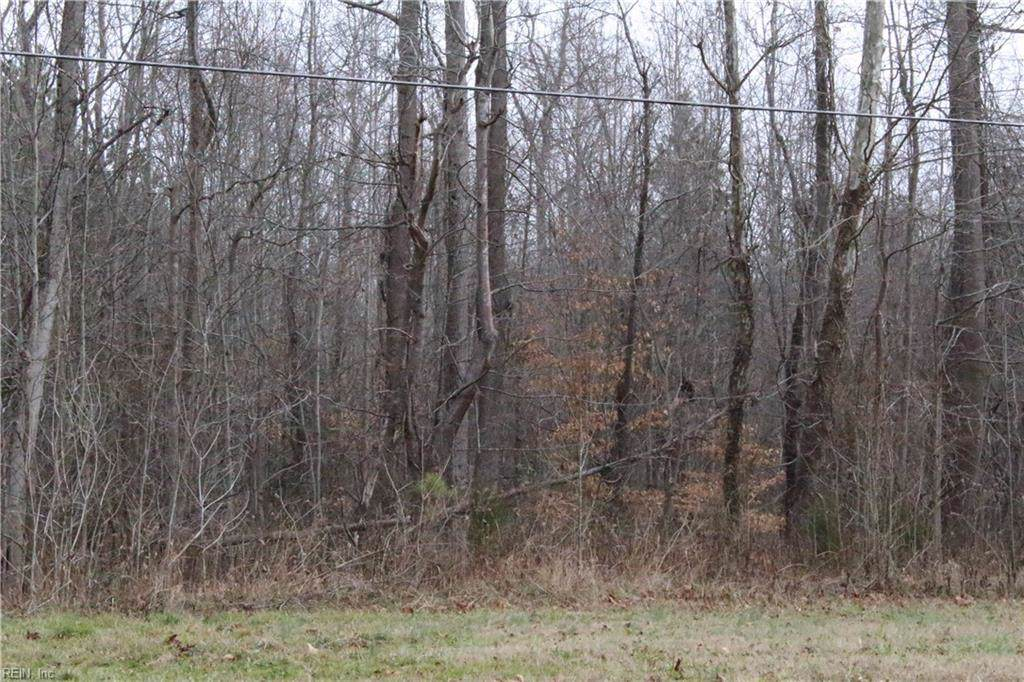 38-188 Hickory Fork Rd - Photo 1