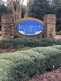 417 Timberline Loop, York County, VA 23692 (#10301672) :: Berkshire Hathaway HomeServices Towne Realty