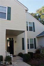 1317 Stillwater Ct, Newport News, VA 23602 (#10303282) :: Abbitt Realty Co.