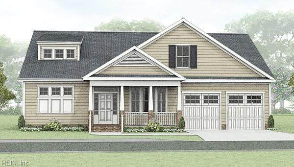 MM Daffodil in Dominion Meadows, Chesapeake, VA 23323 (#10303304) :: Kristie Weaver, REALTOR