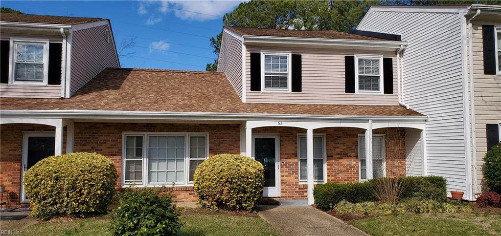 63 Towne Square Dr - Photo 1