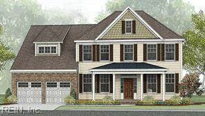 MM Foxglove At Dominion Meadows, Chesapeake, VA 23323 (MLS #10303583) :: Chantel Ray Real Estate