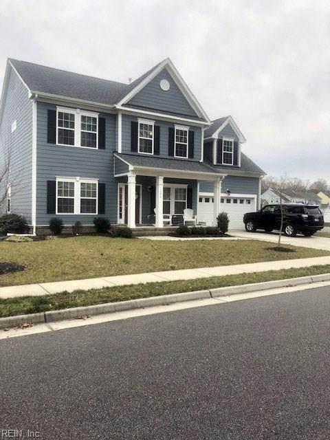 155 Wisdom Path, Chesapeake, VA 23322 (#10303785) :: Berkshire Hathaway HomeServices Towne Realty