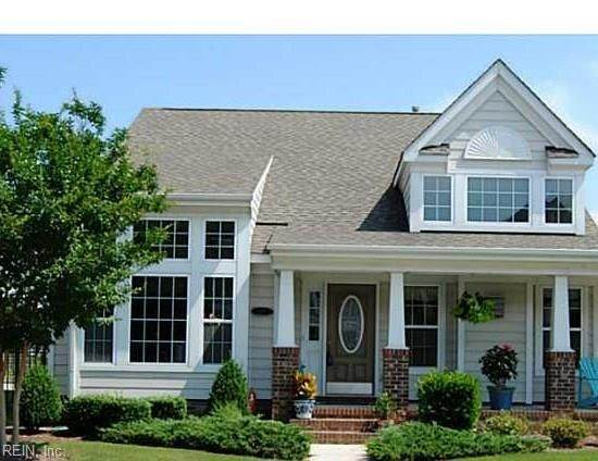 5617 Memorial Dr, Virginia Beach, VA 23455 (#10303914) :: Upscale Avenues Realty Group