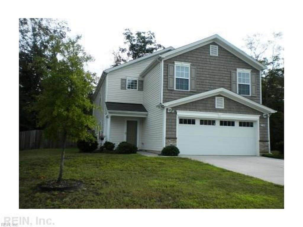 7350 Jeanne Dr - Photo 1