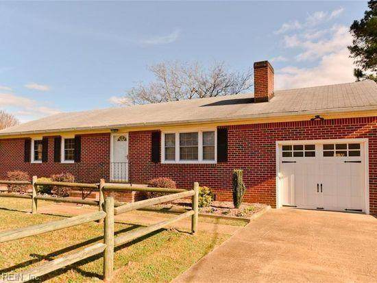 5752 Bennetts Pasture Rd, Suffolk, VA 23435 (#10304350) :: Berkshire Hathaway HomeServices Towne Realty