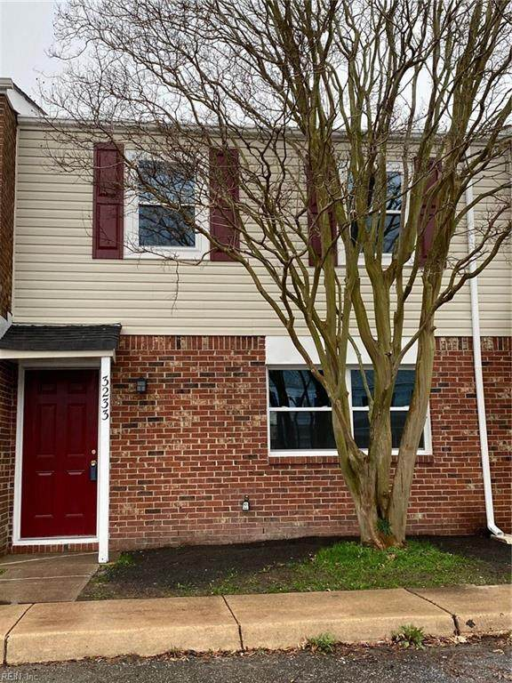 3233 Redgrove Ct, Virginia Beach, VA 23453 (MLS #10304442) :: Chantel Ray Real Estate