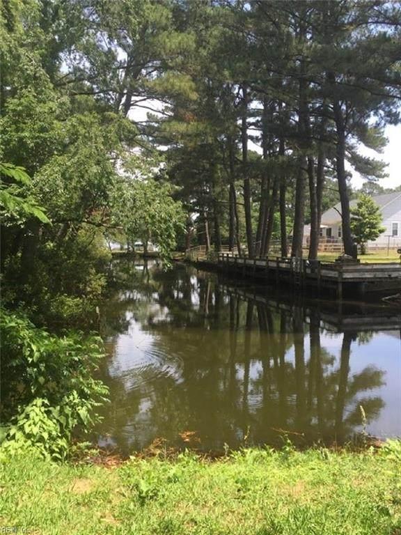 Lot 7 Angus Dr, Currituck County, NC 27929 (MLS #10304858) :: Chantel Ray Real Estate