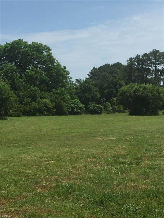 Lot 6 Angus Dr, Currituck County, NC 27929 (#10304860) :: Atkinson Realty