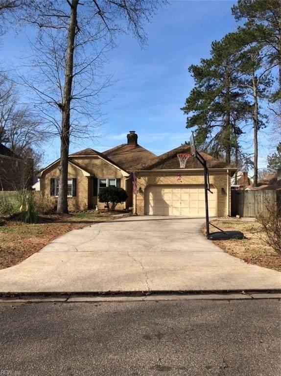 1308 Chelbrook Rd, Chesapeake, VA 23322 (MLS #10305168) :: AtCoastal Realty