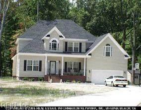 2726 Gum Rd, Chesapeake, VA 23321 (#10305669) :: Kristie Weaver, REALTOR