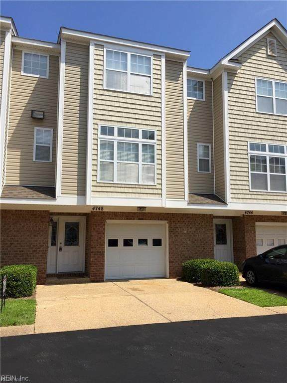 4748 Beach Bay Ct, Virginia Beach, VA 23455 (MLS #10305985) :: Chantel Ray Real Estate