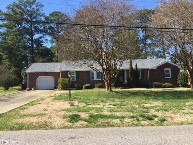 3202 Carney Farm Ln, Portsmouth, VA 23703 (#10306111) :: Momentum Real Estate