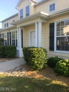 1080 Grace Hill Dr, Virginia Beach, VA 23455 (#10306259) :: Atkinson Realty