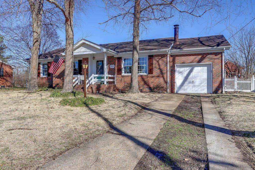 3925 Shannon Rd - Photo 1