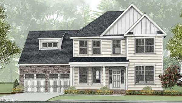 928 Arrowleaf Way, Chesapeake, VA 23323 (MLS #10307206) :: Chantel Ray Real Estate