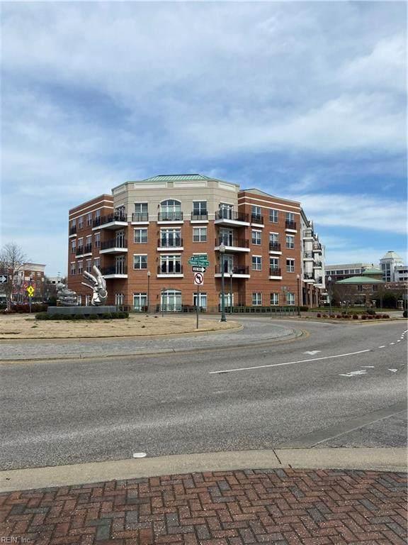 670 Towne Center Dr - Photo 1