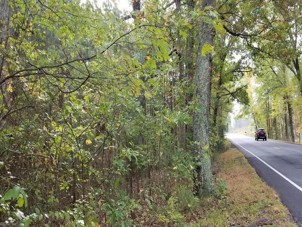 .74 Ac New Kent Land - Photo 1
