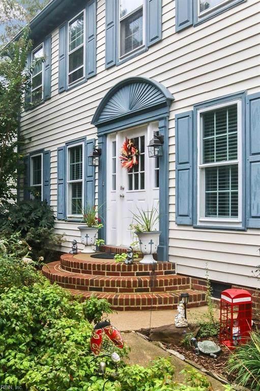 1327 Roanoke Arch, Chesapeake, VA 23322 (#10307579) :: Abbitt Realty Co.