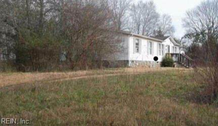 17778 Brookneal Hwy, All Others Out of Area, VA 99999 (#10307690) :: Rocket Real Estate
