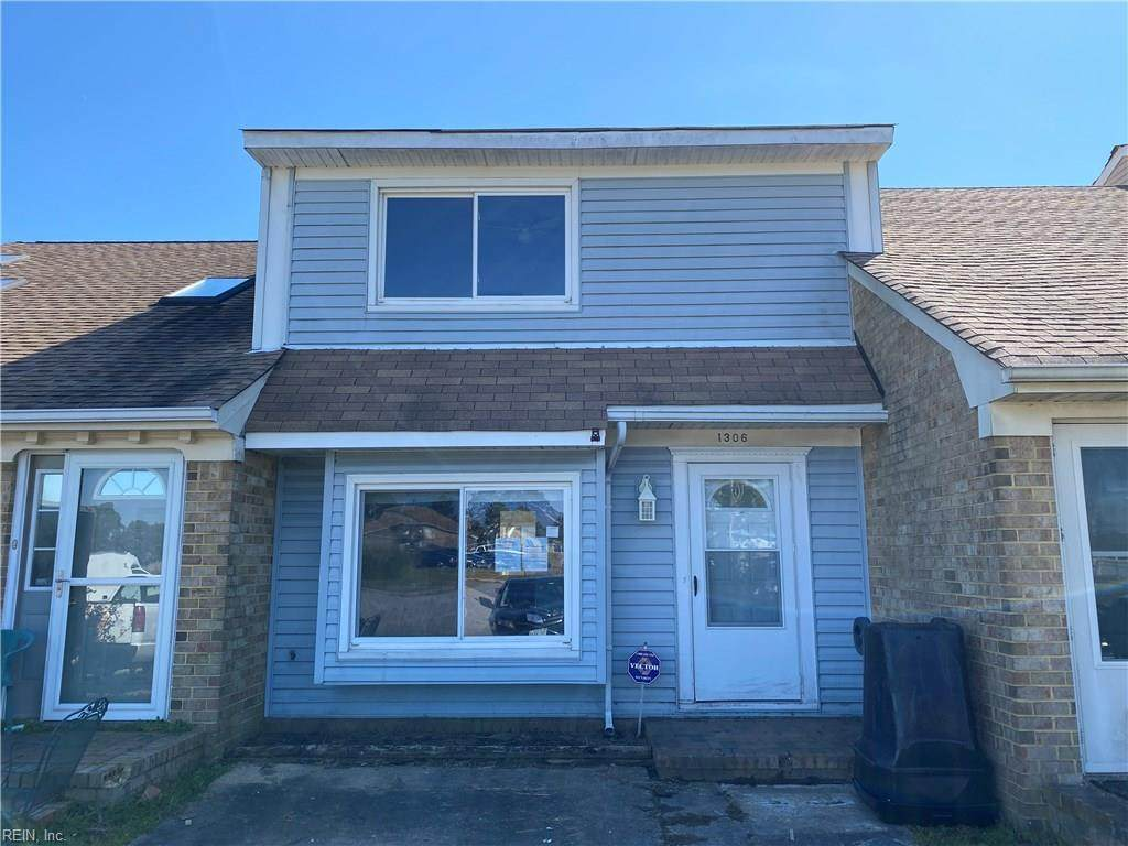1306 Windmill Point Cres - Photo 1