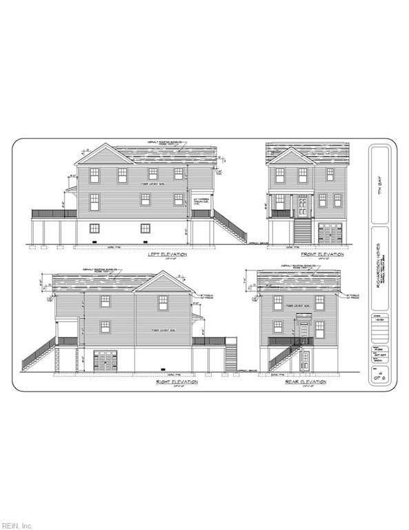 9610 7th Bay St, Norfolk, VA 23518 (#10307716) :: Rocket Real Estate