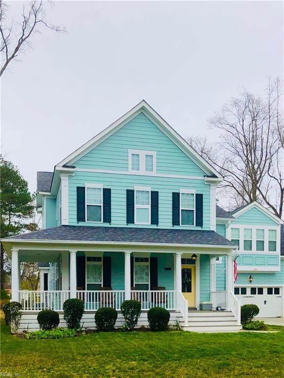 1961 Orangewood Rd, Chesapeake, VA 23323 (#10307801) :: Atlantic Sotheby's International Realty