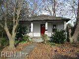 106 Appomattox Ave - Photo 1