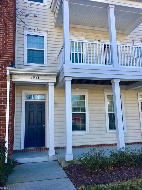 4945 Travertine Ave, Virginia Beach, VA 23462 (#10308428) :: Rocket Real Estate