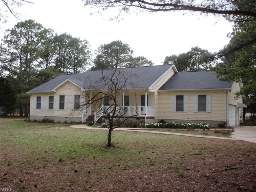 10467 Stallings Creek Dr - Photo 1
